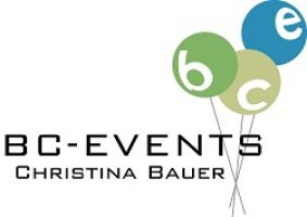 BC Events Christina Bauer